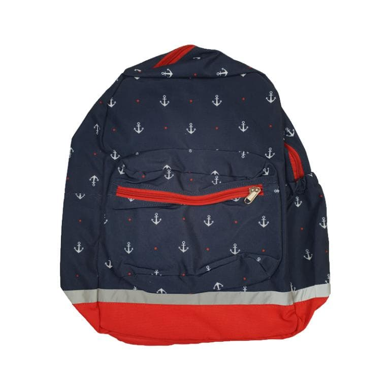 anchor_school_bag