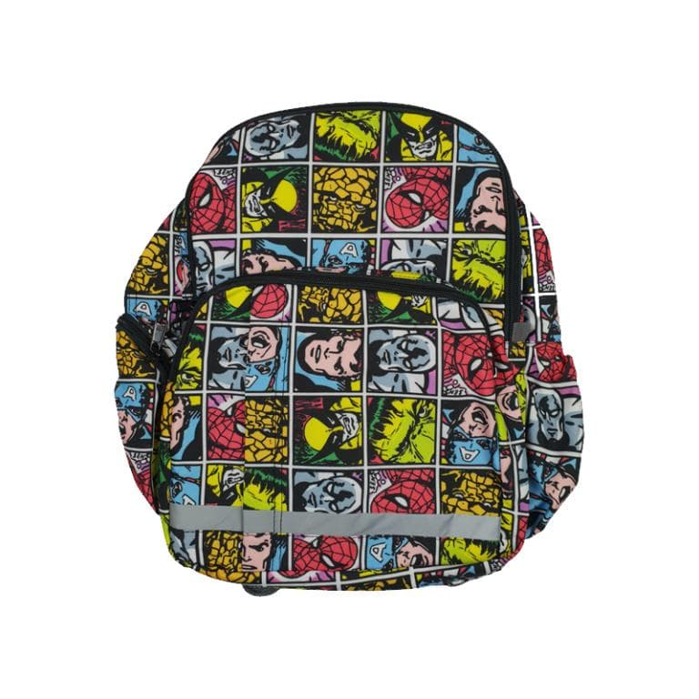 marvel_super_heroes_pagasa_school_bag