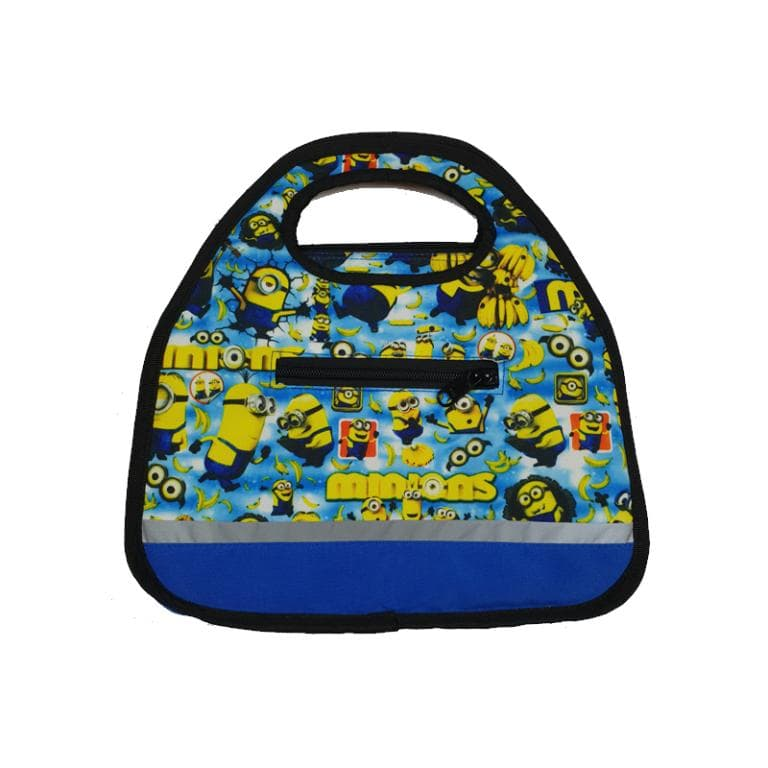 minions_lunch_bag
