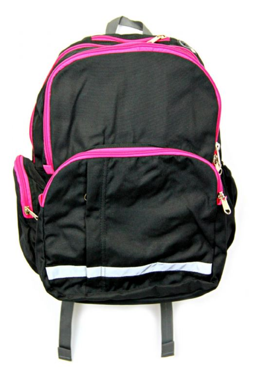 pagasa_black_with_pink_zipper_2