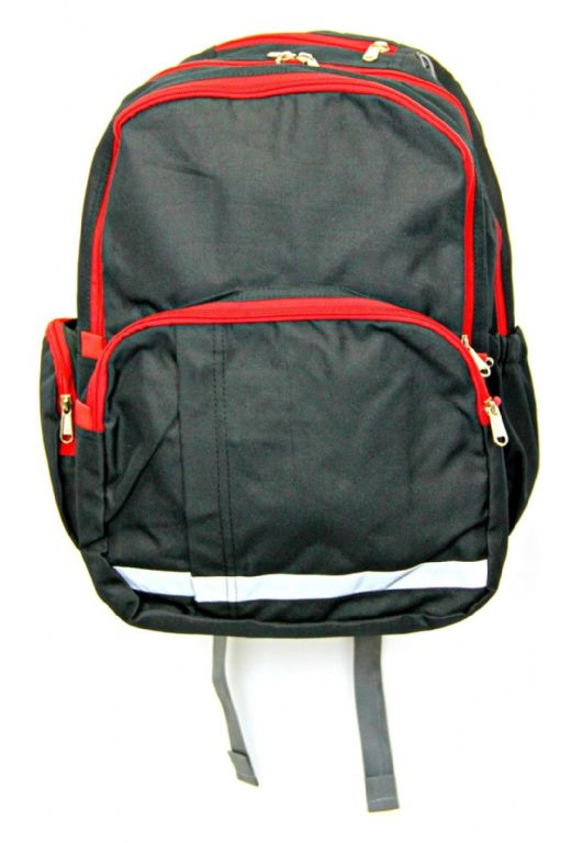 pagasa_black_with_red_zipper_1