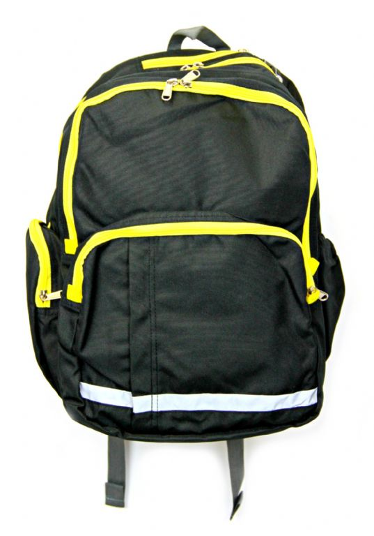 pagasa_black_with_yellow_zipper_1