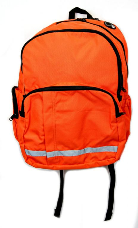 pagasa_orange_with_black_zipper_1