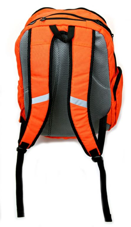 pagasa_orange_with_black_zipper_2