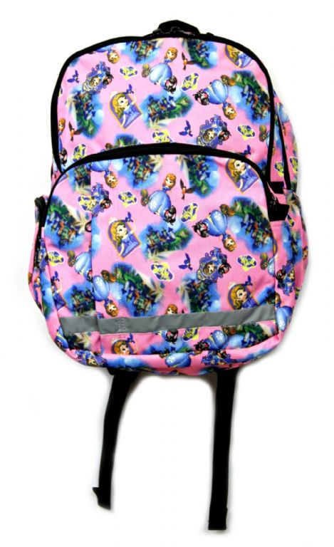 pagasa_pink_sofia_first_schoolbag_1