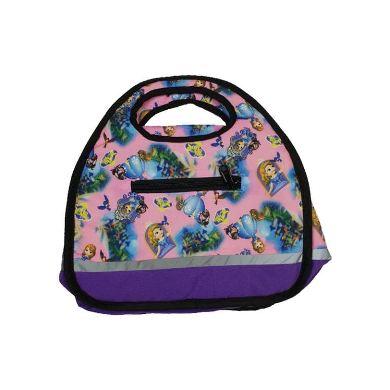 sofia_the_first_lunch_bag