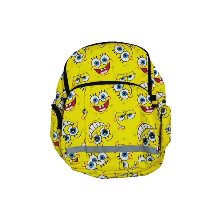 spongebob_squarepants_pagasa_school_bag