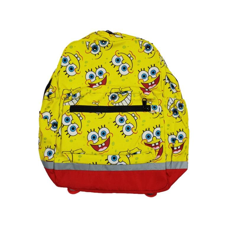 spongebob_squarepants_school_bag
