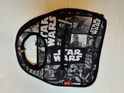 LUNCH BAG STAR WARS