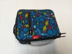 NEW LUNCH BAG AVENGERS
